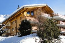 Apartment in Verbier - Aubépine 013****